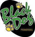 Black Dog Marketing