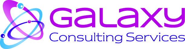 Galaxy Consulting Services