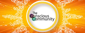 The Conscious Community